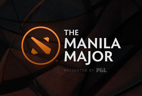 Top teams underperformed in Manila Major