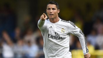 Carlo Ancelotti: Ronaldo will not join Bayern Munich