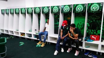 Chapecoense to sign on 20 new players