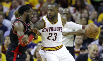 LeBron James and Stephen Kerry will not sign for the US national team at the Olympics.