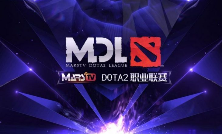 Valve will postpone the competition in Kiev Major went out for another week.