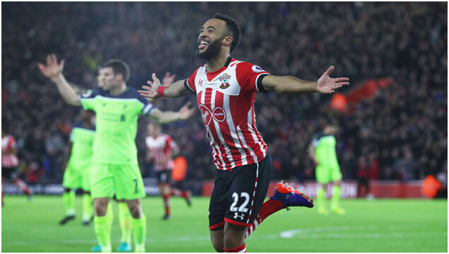 League Cup semi-final preview: Liverpool vs Southampton