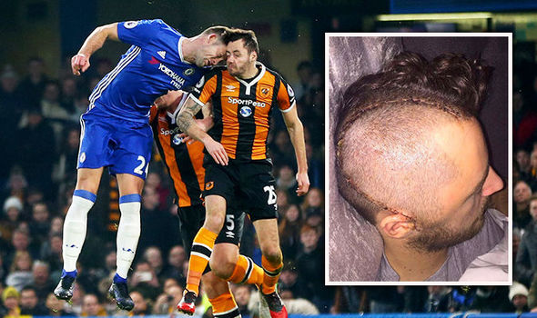 Ryan Mason to retire footballing career following head injury
